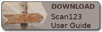 Download the Scan123 User Guide here